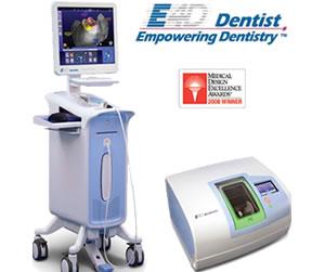 E4D Dentist