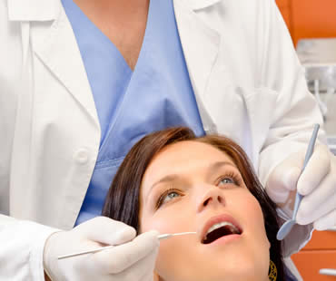Signs You Need to Schedule a Dental Visit