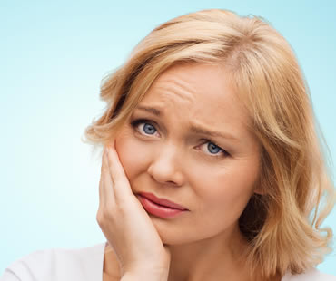 Symptoms That Indicate You Might Need a Root Canal Procedure