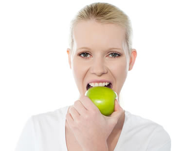 What's the Connection between Oral Health and Overall Health?