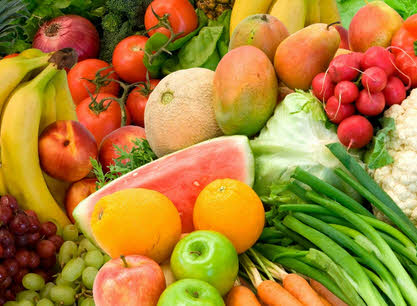 Best Foods for a Beautiful Smile