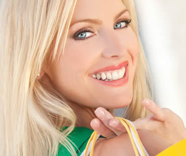 Feeling Better about your Smile with Veneers
