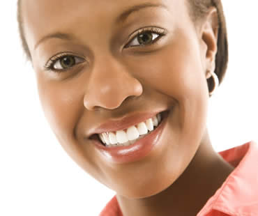 Foods that Contribute to Whiter Teeth