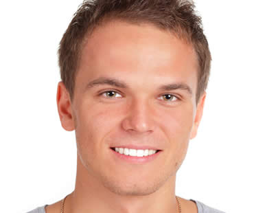Keeping Your Bright Smile after Teeth Whitening