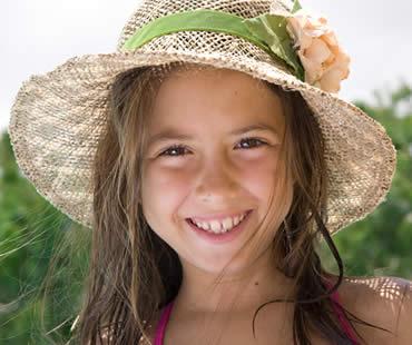 Preventive Dentistry: Teach your Kids Early