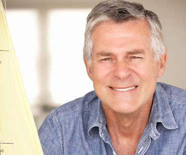 Dentures: Frequently Asked Questions